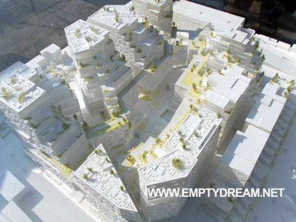 세운상가, 메이커 시티로 재탄생 - 제조산업과 신기술 융합으로 4차산업 거점 될 예정