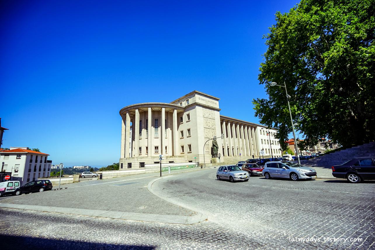 포르투갈 포르투 여행 .. #15 포르투를 떠나며...