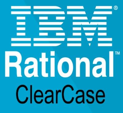 add-on, C, C++, cobol, Engineering, IBM, IT, Java, Rational, Rational AppScan, Rational AppScan Source Edition, Rational Focal Point, rational for system z, Rational Insight, Rational Method Composer, Rational Policy Tester, Rational System Architect Solution, Realtime, rhapsody developer, Software, system z, tester, Thinkpad, UML, 개발, 개발자, 결함, 계획, 구현, 기능성, 기술적 차이, 다이어그램, 래쇼날, 모델, 문제점, 배포 관리, 변경, 변경 및 배포관리, 보안, 분석, 사용자, 상담, 생산, 설계, 설계 및 개발, 성능, 소스코드, 소프트웨어, 소프트웨어 공학, 소프트웨어 구조, 소프트웨어 품질, 소프트웨어 형상, 솔루션, 스크립트, 시뮬레이션, 시뮬레이트, 신뢰성, 실시간, 안정성, 엔지니어, 요구분석, 요구사항, 웹 사이트, 웹사이트 보안, 유지보수, 정적 모델 검사, 제품, 컴퓨터, 컴플라이언스, 코드, 테스트, 테스팅, 포트폴리오, 품질, 품질관리, 프로세스, 합리적인 솔루션, 형상, 호출, 환경