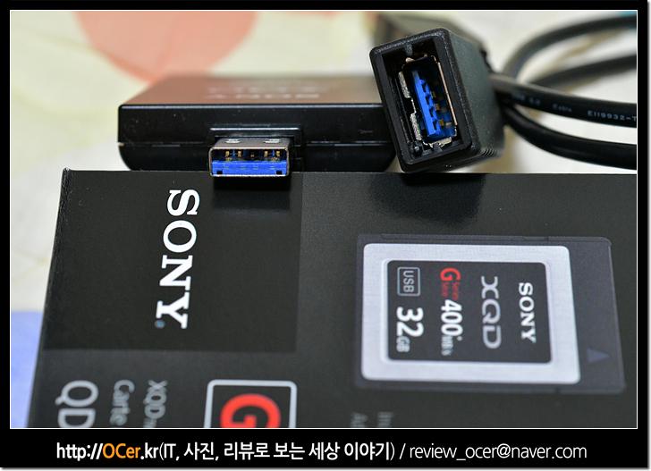 sony xqd, xqd 메모리, 샌디스크 익스트림 프로, dslr카메라, dslr, dslr 메모리, 사진, 샌디스크 익스트림 프로 32, IT, 리뷰, 니콘, NIKON D500, D500