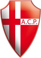 AC Padova emblem(crest)