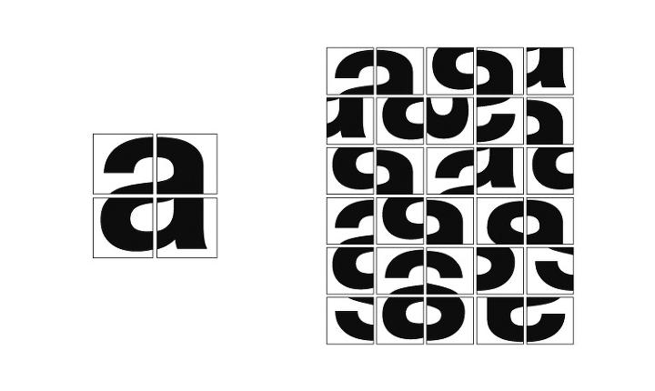 윤디자인연구소, 윤디자인, 윤톡톡, 임나리, The Typography, 강병인, 타이포그래피, Typography, 캘리그래피, 폰트, 이지원, 강구룡, 글자, 서체, 편석훈, 제프리 키디,