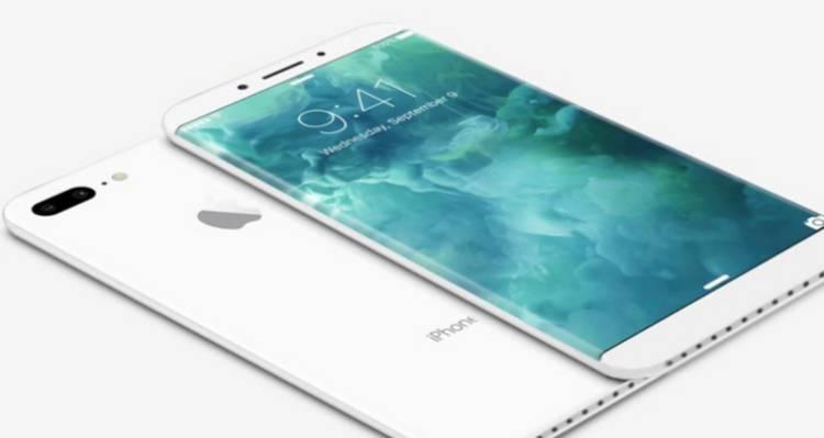 아이폰, 8,7s, 플러스, 무선충전, 가격