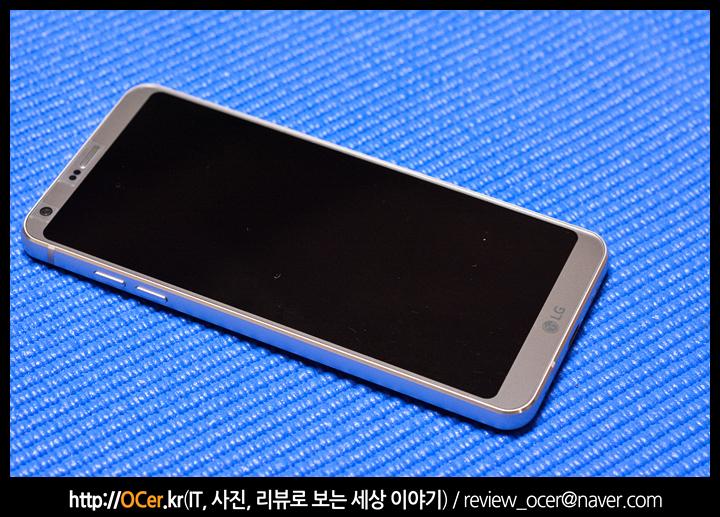 G6, G6 가격, G6 디자인, G6 스펙, G6 예약가입, G6 체험존, G6 출고가, G6 통신사, It, lg g6, LG 스마트폰, 리뷰, 스마트폰