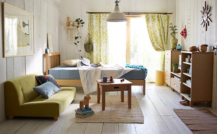 24평신혼집인테리어 방&거실을 예쁘게 꾸미는 방법 :: 블로그story