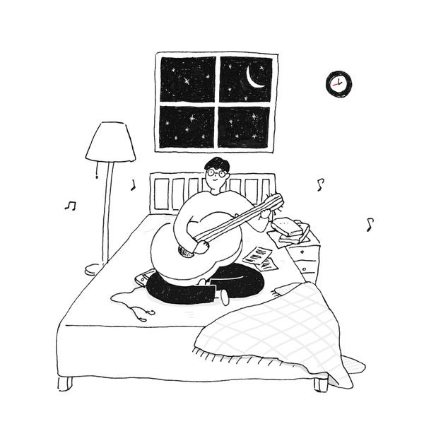 「너의 밤은 어때」的圖片搜尋結果
