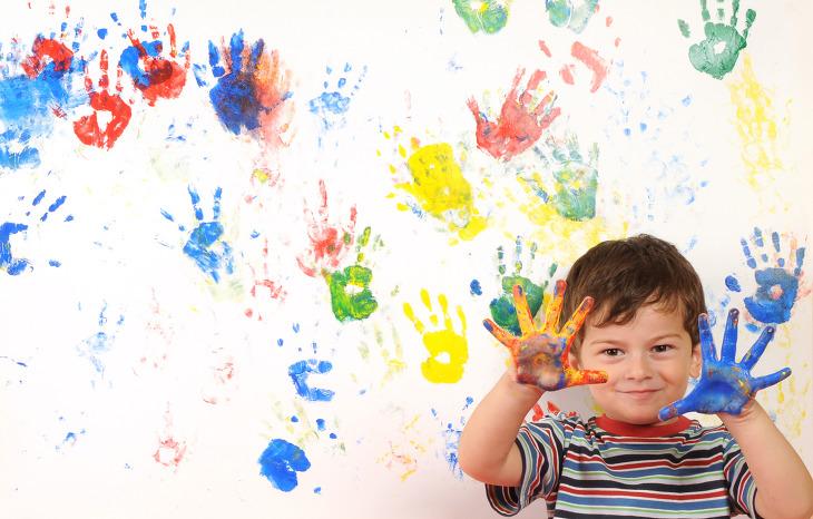 아이들 그림에 대한 이미지 검색결과