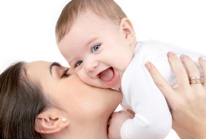 <임신> 임신이 잘되는 방법, 시기, 관계 빈도는?