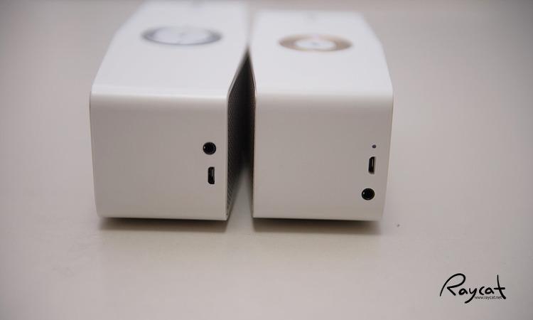 np5550과 np7550 측면비교