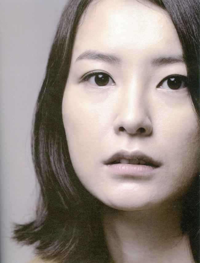チョン・ユミ (1984年生の女優)の画像 p1_30