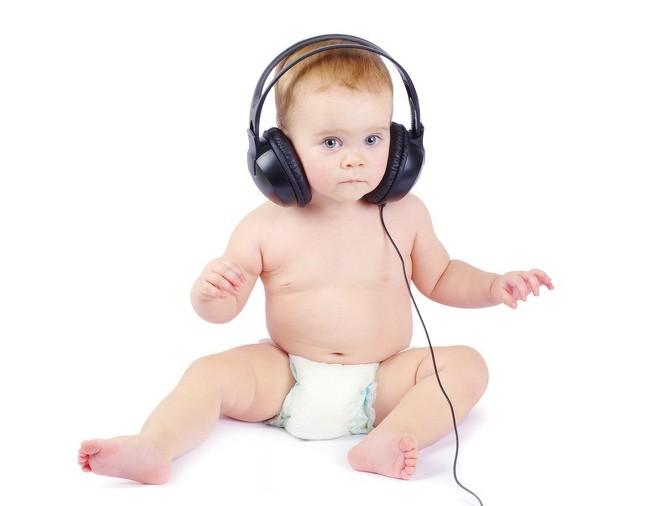시끄러운 음악