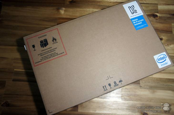 hp, elitex2, 1012, 2in1, 노트북, 태블릿, 개봉, 개봉기, 구성품