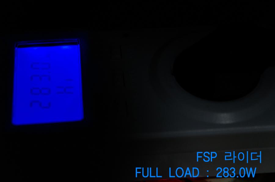 fsp 파워, FSP500-60APN, FSP600-80APN, fsp500, fsp 에러, fps, 시소닉, 파워렉스 뻥파워, 슈퍼플라워, 스파클텍, 파워렉스, fsp코리아, fsp게임, fspas, fsp파일, fsp오류, fsp추천, 히로이치, 스카이디지탈, 뉴젠, 80PLUS 인증, 80plus골드, 90, ATX파워, Bronze, fsp, GIGABYTE, GMC, It, IT뉴스, IT리뷰, jchyun기가바이트, OCER, ocer리뷰, PC, pc리뷰, pc부품, pc하드웨어, titanium, 리뷰, 메인보드, 브론즈, 뻥파워, 사진, 시소닉 파워, 시소닉a/s, 시소닉as, 써멀테이크, 아수스, 안텍파워렉스, 애너맥스, 앱솔루트, 에너맥스, 웨스턴디지털, 이슈, 잘만, 제이씨현, 컴퓨터부품, 타간, 타운뉴스, 타운리뷰, 타운염장, 타운포토, 파워 80plus, 파워서플라이, 파워서플라이 추천, 플래티넘, 하드웨어 리뷰, 히로이찌, 히타치