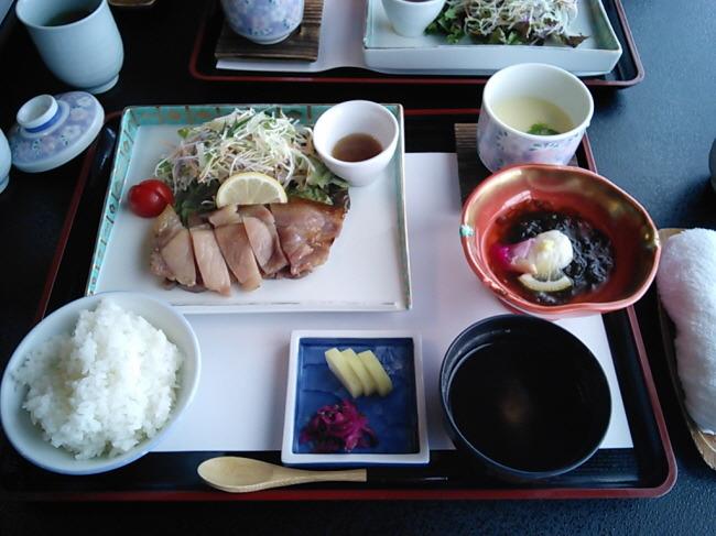 향기로 즐기고 맛에 취하다, 사이타마현에서 꼭 먹어야 할 음식 베스트5