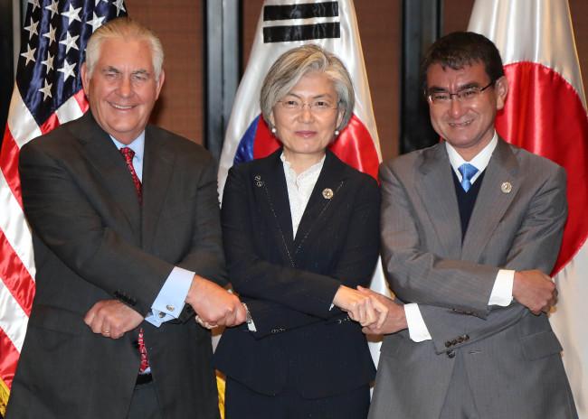 [사설]유엔 결의 공격하며 세계를 협박하는 북한