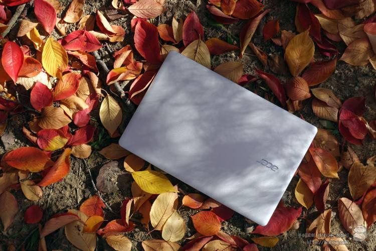디지털노마드, digital, nomad, LTE, 노트북, notebook, acer, one13, review