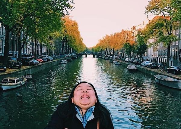 네덜란드 암스테르담(Amsterdam, Netherlands)