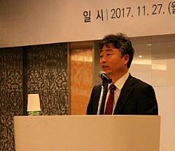 2017년 제한적 의료기술 사례발표회