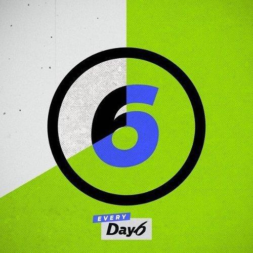 DAY6 – What Can I Do Lyrics [English, Romanization]