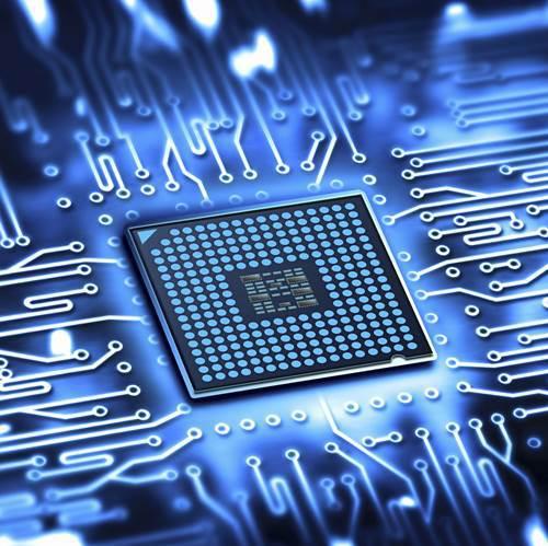 ARM Architecture 아키텍처 프로세서