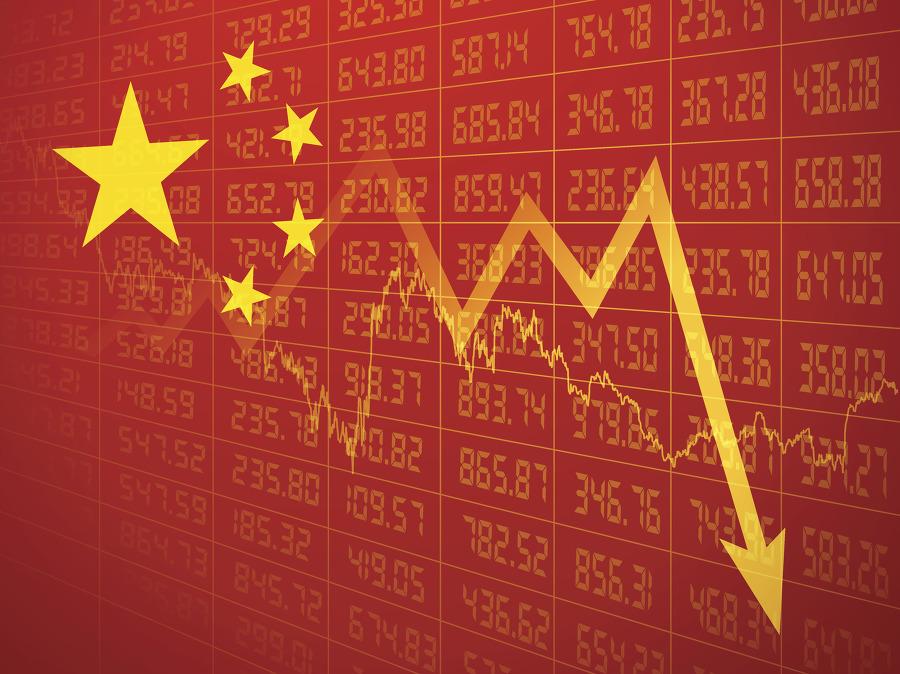 [2018년 중국 경제지표] 8월 둘째 주