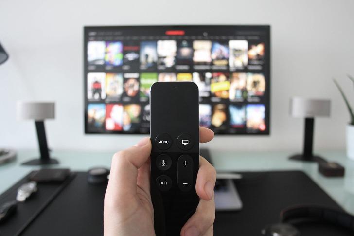 T커머스와 TV라이브홈쇼핑 비교