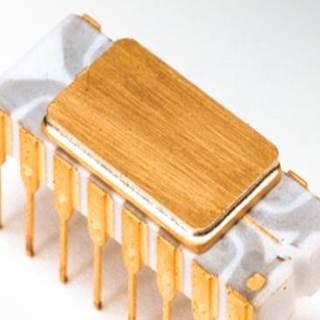 마이크로프로세서 Microprocessor 주소 연산