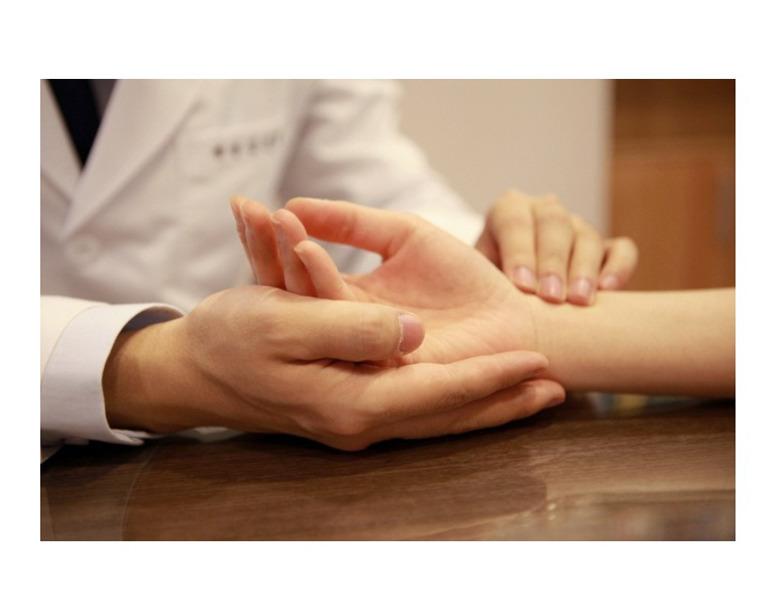 용인한의원 차사고후유증치료 보험적용절차 알아보기 [평일야간진료]