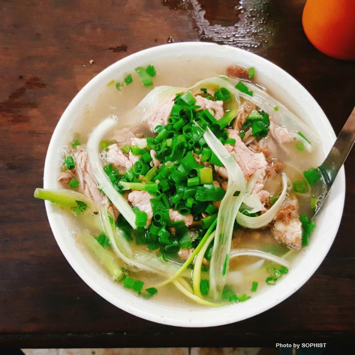 백종원쌀국수