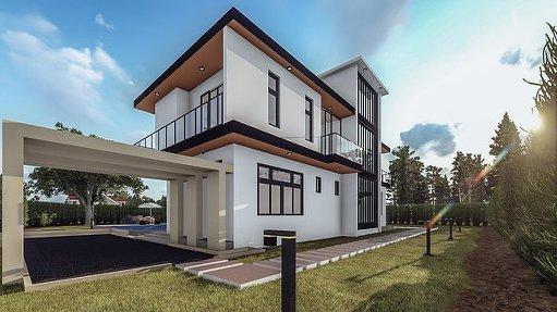 홈건축물,건축인테리어리모델링,건축디자인,건축과 공간인테리어리모델링