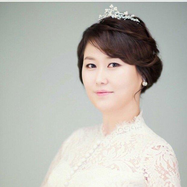 [인물동정] 메조 소프라노 신진희, 전북대학교 외래교수