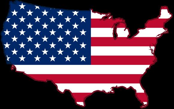 [2018년] 미국 경제 소식들 - 기준금리와 물가, 여타 선진국과 차별화 가속, 중국에 대한 보호무역주의 견지, 연준 금리인상·신흥국 금융 불안